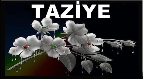 taziye(1)(1)