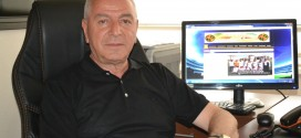 2017-2018 FUTBOL SEZONU PLANLAMASI YAPILIYOR.