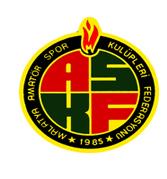 logo ASKF
