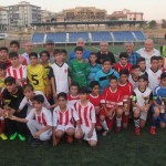 thumbnail_U12 Futbol Şenliği Tamamlandı13